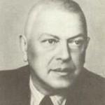 mosolov1