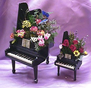 piano_flowers