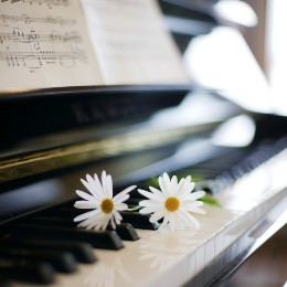 piano_with_flowers_260x260