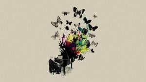 foto-pianino-13638