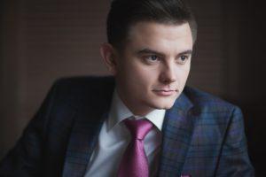Исаев Игорь Михайлович