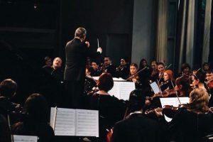 v-tyumeni-sostoitsya-rozhdestvenskij-koncert-duxovnoj-muzyki