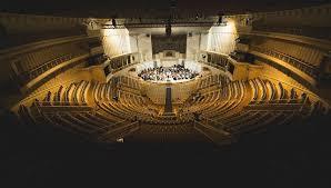 v-prodazhe-poyavilis-letnie-abonementy-na-koncerty-v-moskovskoj-filarmonii
