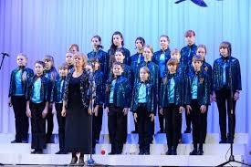В городе Братске проходит фестиваль духовной музыки «Рождественская звезда»