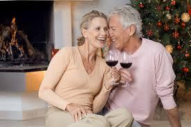 Секреты долгих счастливых отношений